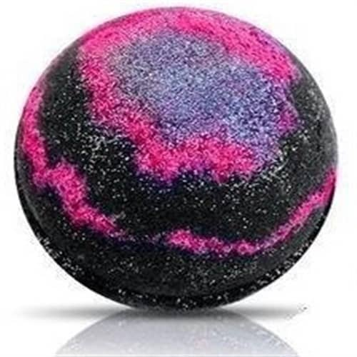 GALAXY-Bath-Bomb-by-Soapie-Shoppe-iwantthisandthat2.jpeg
