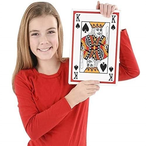 Giant-Poker-Playing-Cards-iwantthisandthat2.jpeg