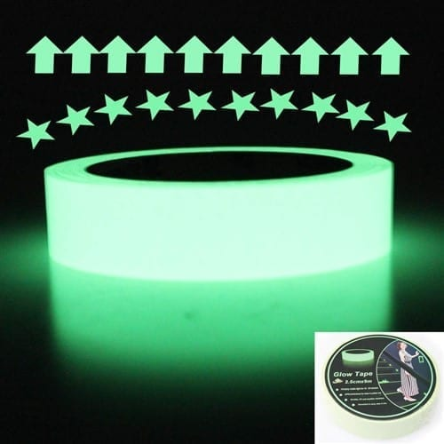 Glow-in-The-Dark-Tape-iwantthisandthat2.jpeg