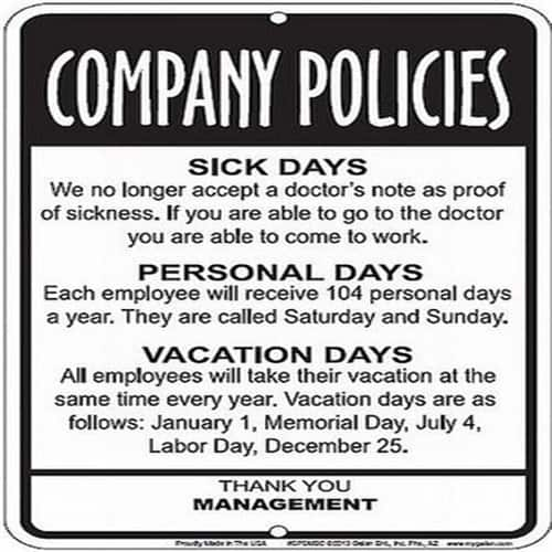 Company-Policy-Sign-iwantthisandthat2.jpeg