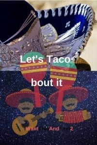 10-Cinco-de-Mayo-Fiesta-Items-You-Must-Have-iwantthisandthat2