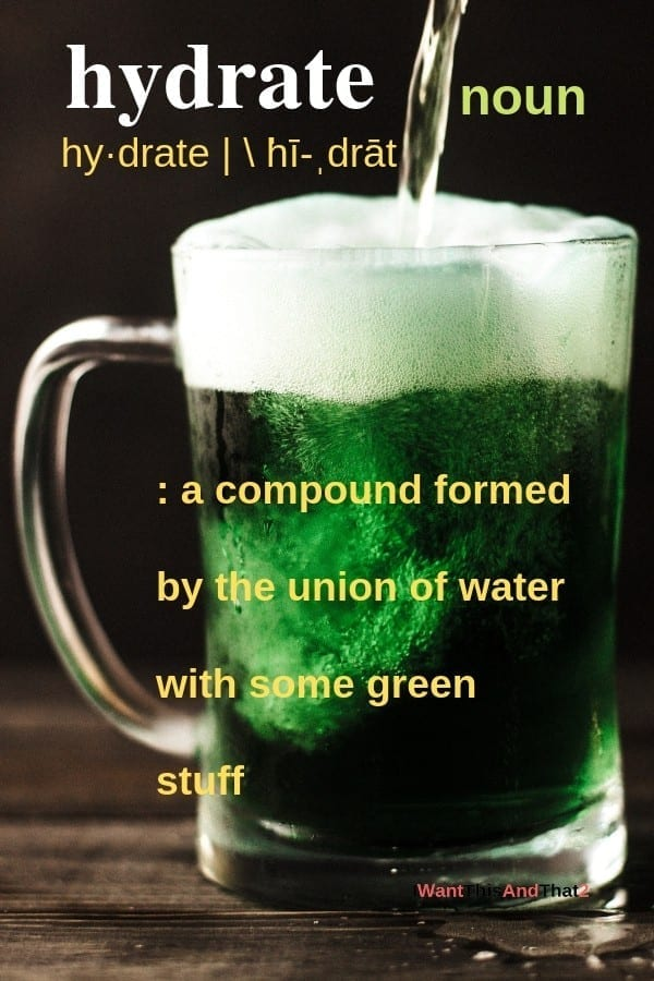 Adorable-St-Patrick's-Day-Items-iwantthisandthat2.jpg