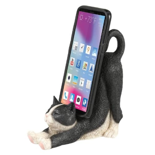Cat-Cell-Phone-Holder-iwantthisandthat2