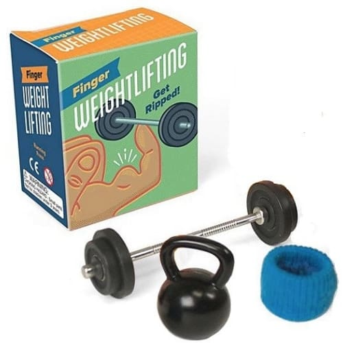 Finger-Mini-Weightlifting-iwantthisandthat2
