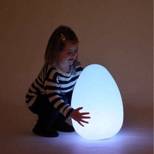LED-Ambient-Egg-Lamp-multi-color-remote-control-iwantthisandthat2