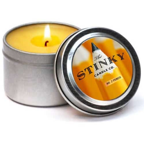 No-2-Scented-Candle-iwantthisandthat2