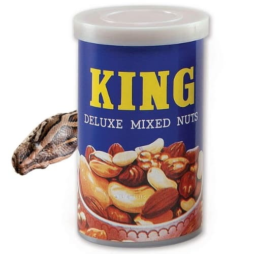 Nut-Tin-Prank-With-3-Snakes-iwantthisandthat2