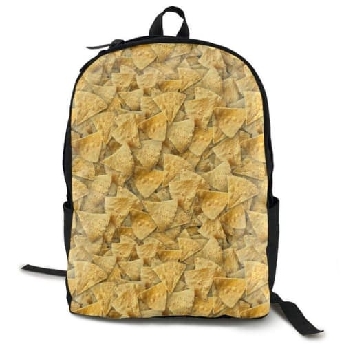 Tortilla-Chips-Backpack-iwantthisandthat2.jpg