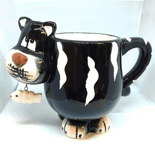 cow-coffee-mug-iwantthisandthat2