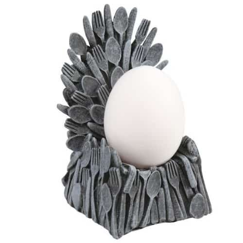 easter-egg-thrones-iwantthisandthat2