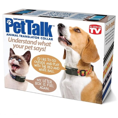 pet-talk-translator-prank-iwantthisandthat2