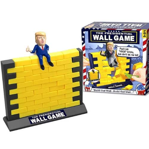presidential-wall-game-iwantthisandthat2