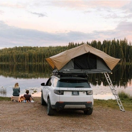 roof-top-car-tent-iwantthisandthat2