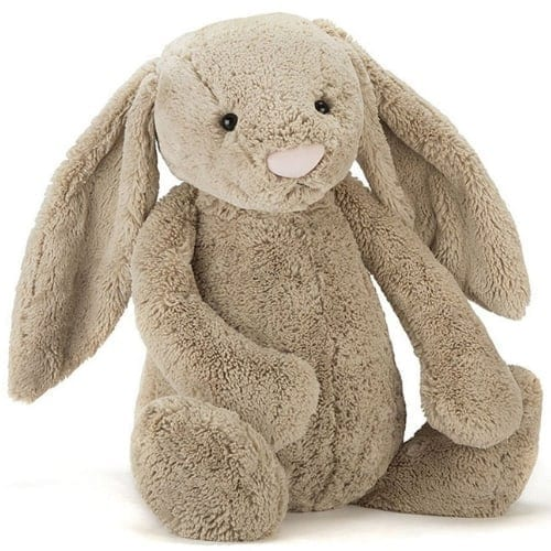 stuffed-bunny-rabbit-iwantthisandthat2