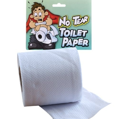 tear-resistant-toilet-roll-iwantthisandthat2