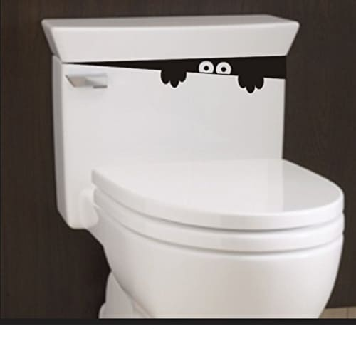 toilet-monter-decal-sticker-iwantthisandthat2