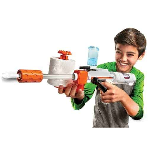 Toilet-Paper-Blaster-Gun-iwantthisandthat2-kids-toy-gift-toy-gifts_F