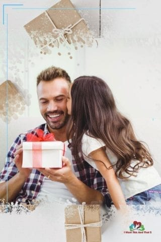 How to Choose Perfect Gifts for Dad gift ideas iwantthisandthat2