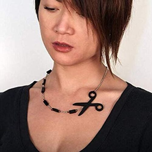 Cut-Along-Dotted-Line-Necklace-halloween-costume-goth-iwantthisandthat2.jpg