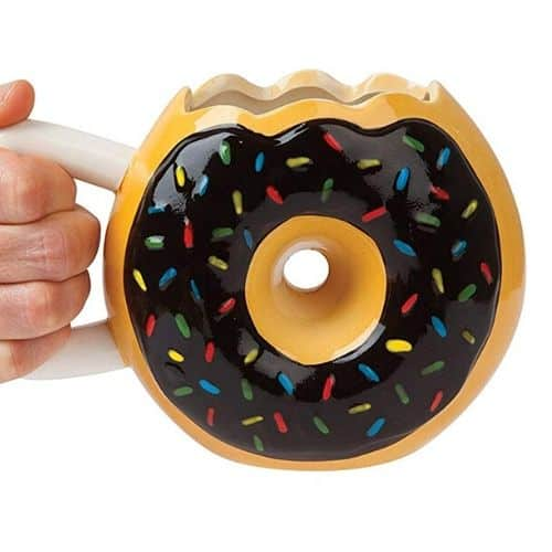 donut-mug-quirky-gift-ideas-iwantthisandthat2_A