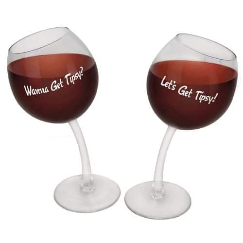 tipsy-wine-glass-unique-wine-glasses-party-christmas-birthday-unique-quirky-gift-ideas-iwantthisandthat2.jpg